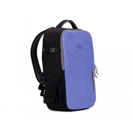 Tamrac Nagano 16L Mavi Çanta