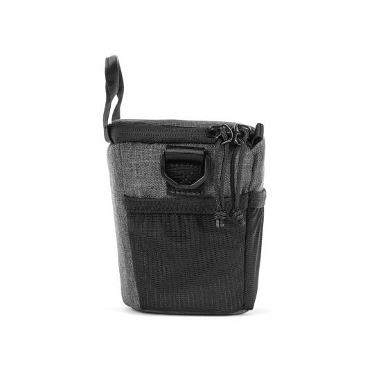 Tamrac Tradewind Zoom 1.4 Gri Çanta-Ekipman Çantaları
