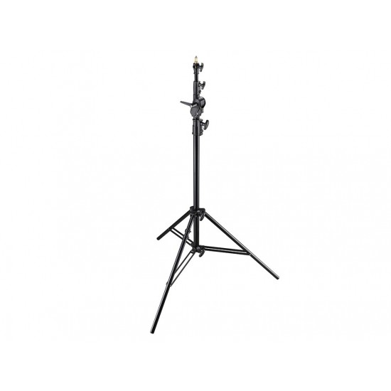 Godox 420LB 320cm Deveboynu Işık Tripodu