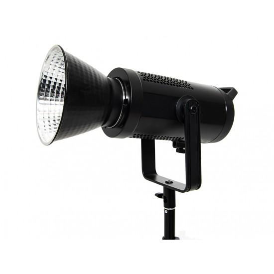 Arcury LS-AM280 280cm Havalı Işık Ayağı-Işık Ayakları