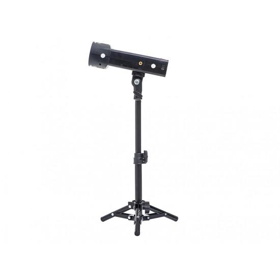 Arcury LS045 45cm Yaylı Işık Ayağı