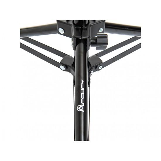 Arcury LS080 80cm Yaylı Işık Ayağı-Tripotlar