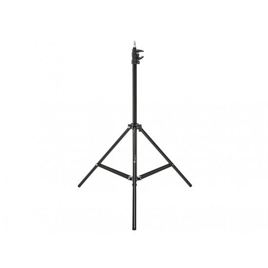 Arcury LS190 190cm Yaylı Işık Ayağı-Işık Ayakları