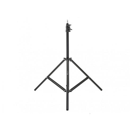 Arcury LS200 200cm Yaylı Işık Ayağı