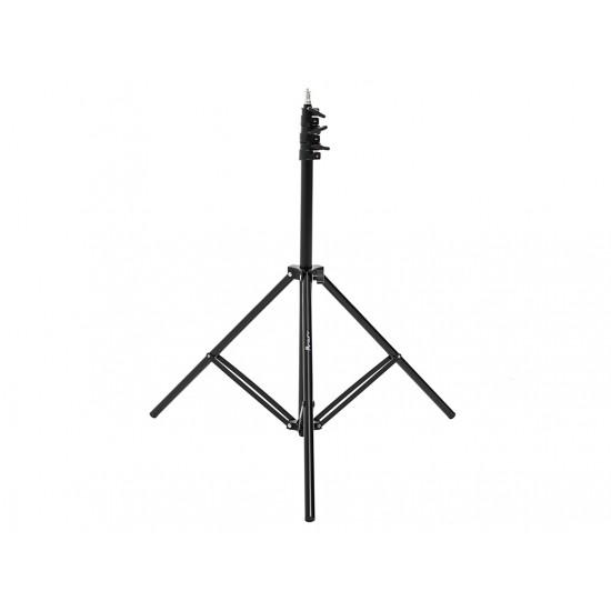 Arcury LS240 240cm Yaylı Işık Ayağı