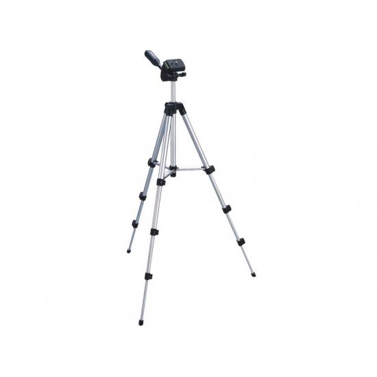Rollin Image TM-08 100cm Kompakt Masa Tripodu