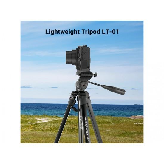 SmallRig 3253 LT-01 Tripod