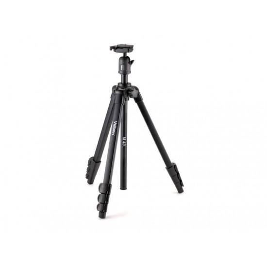 Velbon M43 Photo Tripod
