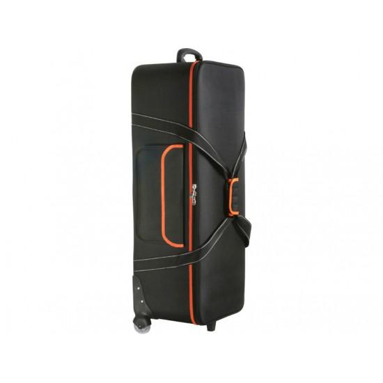 Godox CB-06 Paraflaş Taşıma Çantası