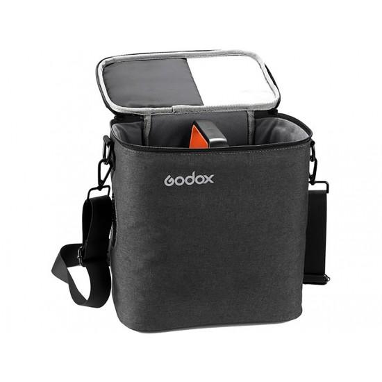 Godox CB-18 AD1200Pro Güç Ünitesi Çantası
