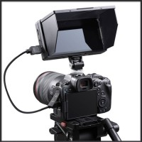 Kamera Monitörleri