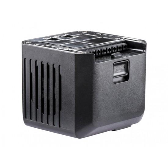 Godox AD600B / BM İçin AD-AC Adaptör