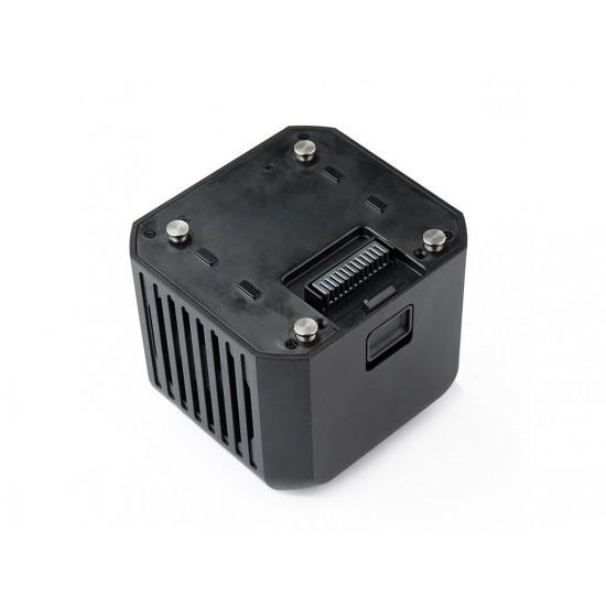 Godox AC26 Elektrik Adaptörü (AD600PRO)-Flaş aksesuarları