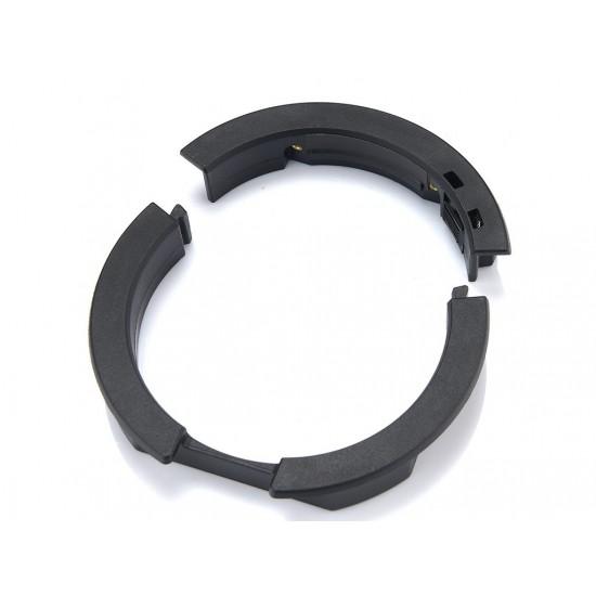 Godox AD-AB AD300Pro AD400Pro Adaptör Halkası-Flaş aksesuarları