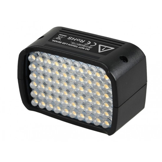 Godox AD-L AD200 İçin LED Kafa