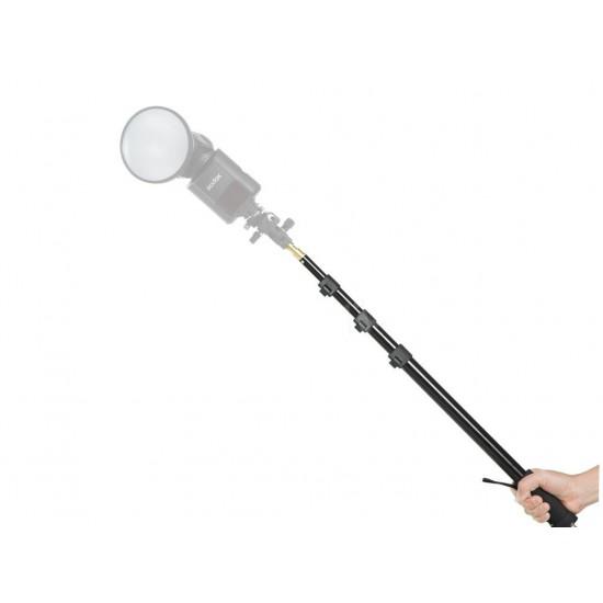 Godox AD-S13 Taşınabilir Light Boom