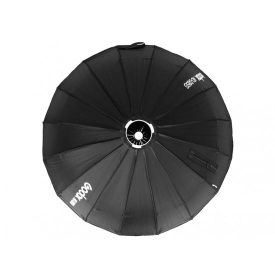 Godox AD-S85W AD400 Beyaz 85cm Parabolik Softbox
