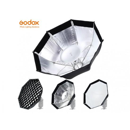 Godox AD200 Multi Fonksiyonel Softbox