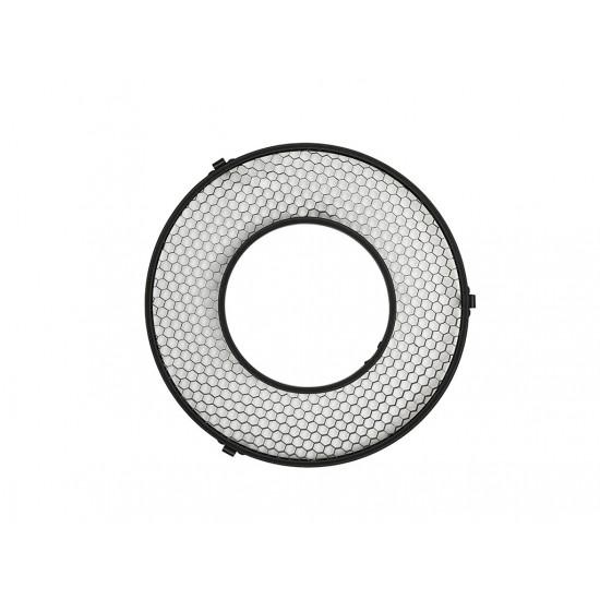 Godox BD-09 R1200 İçin Honeycomb