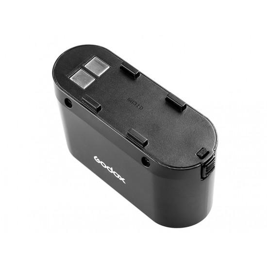 BT5800 PB960 Batarya İçin Güç Kaynağı
