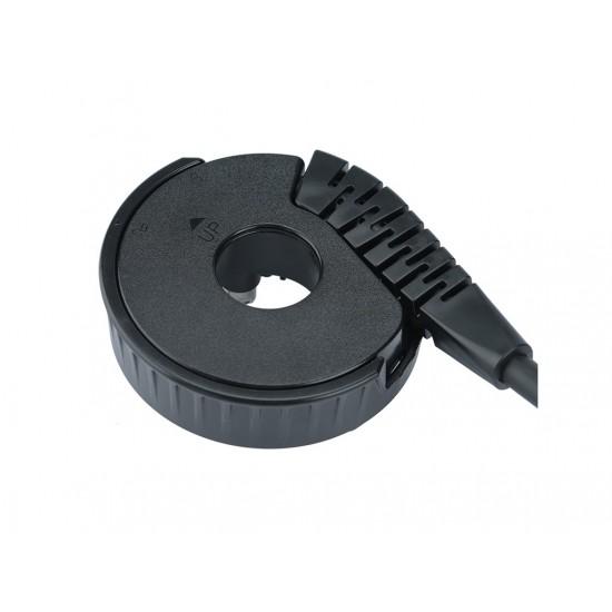 Godox H400P AD400Pro Flaş Kafası Uzatma Kablosu