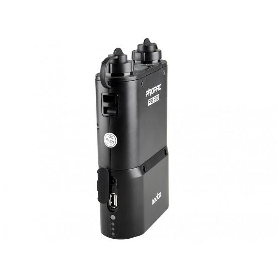 Godox PB960 Power Pack (AD360 için)