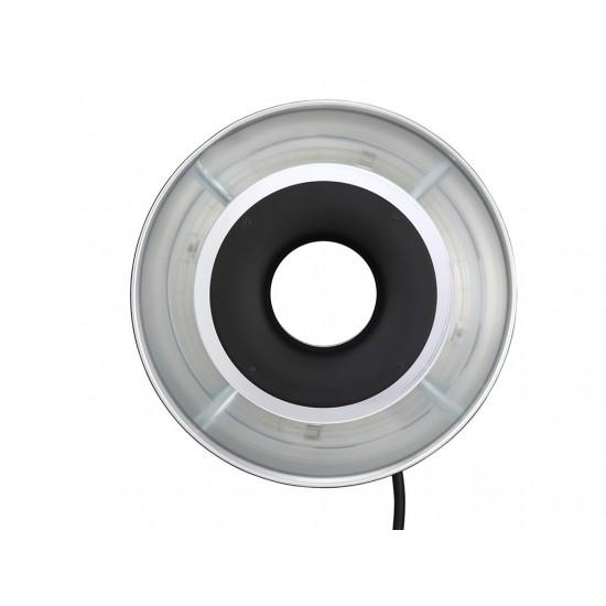RFT21S R1200 İçin Gümüş Reflektör