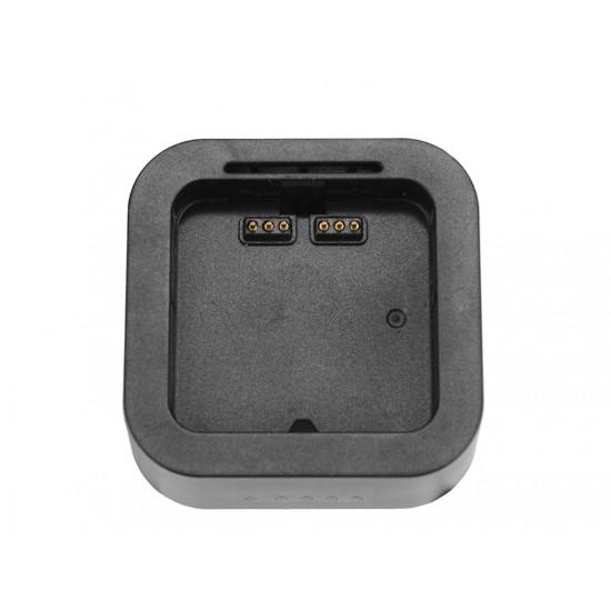 Godox UC29 AD200 USB Şarj Cihazı