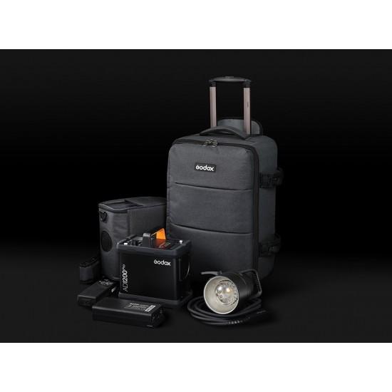 Godox AD1200Pro Mobil Kit