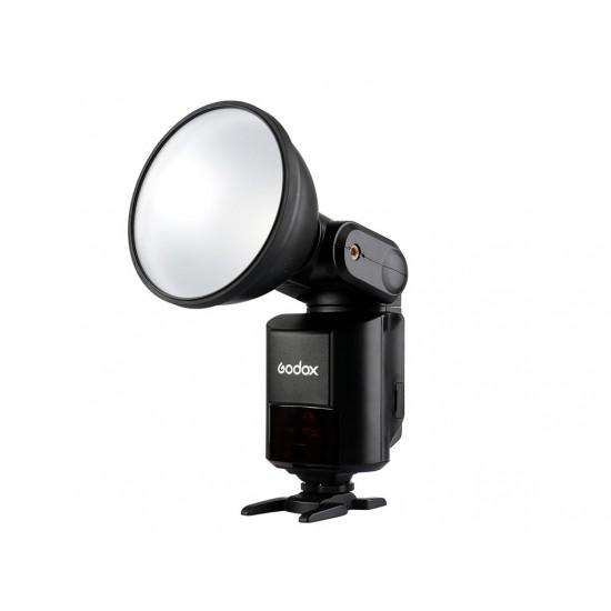 Godox AD360II N Nikon Taşınabilir Flaş Kit