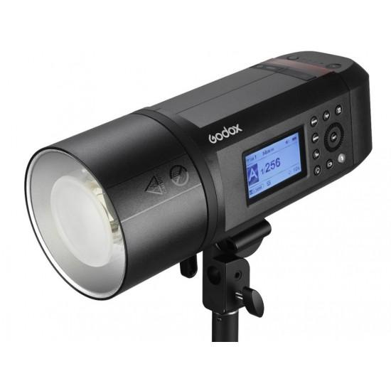 Godox AD600Pro Hızlı Kit