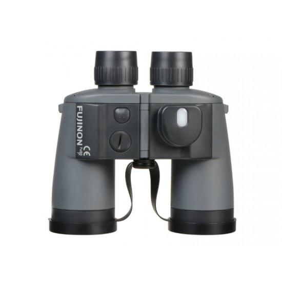 Fujinon 7x50 WPC-XL Pusulalu Marine Dürbün-Dürbünler