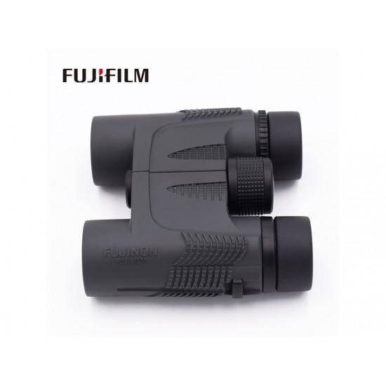 Fujinon KF10x24H Dürbün