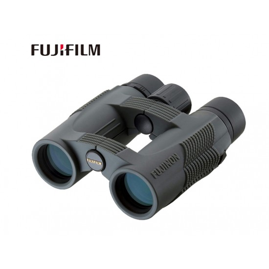 Fujinon KF10x32W Dürbün