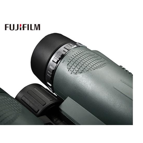 Fujinon KF8x32H Dürbün