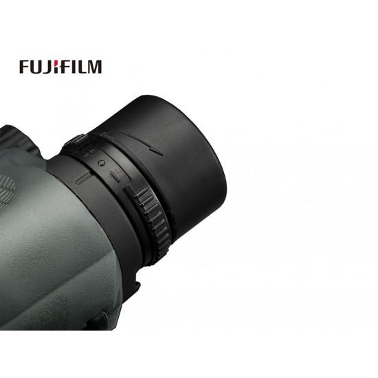 Fujinon KF8x32W Dürbün