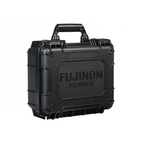 Fujinon TS 14x40 IS Görüntü Sabitleyicili Dürbün