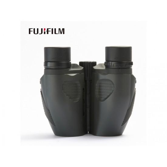 Fujinon KF8x25M Dürbün-Dürbünler