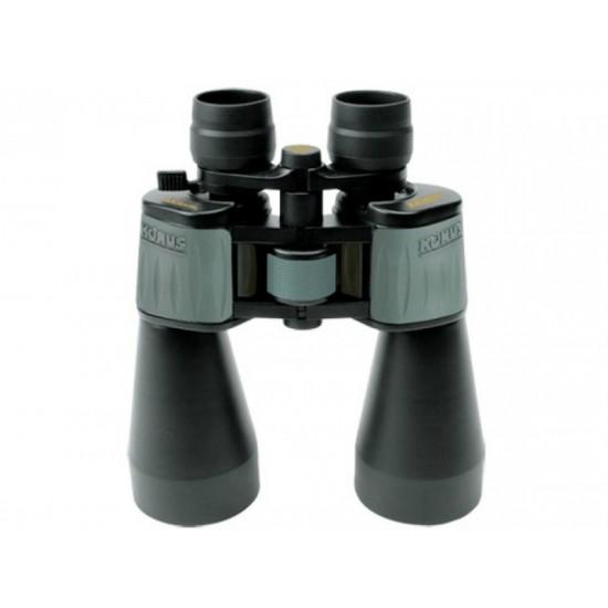 Konus Newzoom 10-30x60 Dürbün-Dürbünler