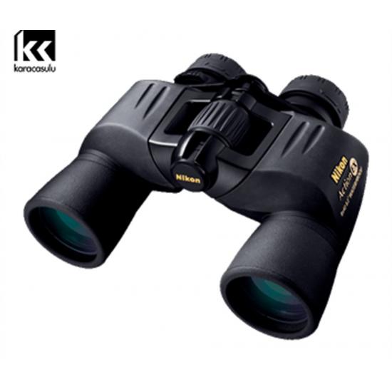 Nikon Binoculars Action EX 8x40