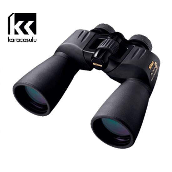 Nikon Binoculars Action EX 12x50 CF
