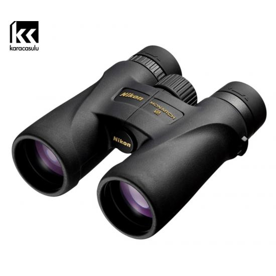 Nikon Binoculars Monarch 5 12x42