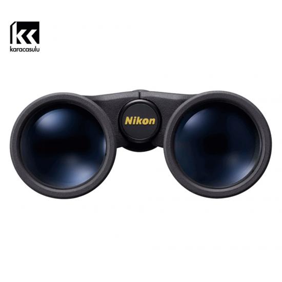Nikon Binoculars Prostaff 3S 10x42