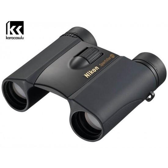 Nikon Binoculars Sportstar EX 8x25 cg