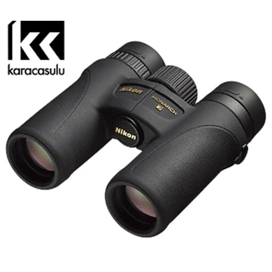 Nikon Binoculars Monarch 7 8x30