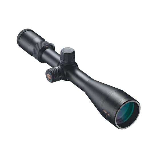 Nikon Binoculars Monarch 7 2.5-10x50 SF W/R4B