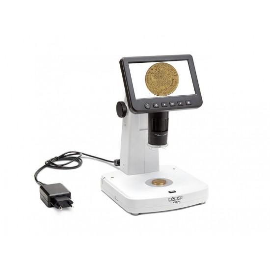Konus Digiscience Mikroskop