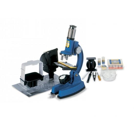 Konus Konuscience 1200x Mikroskop
