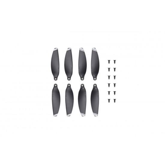 Mavic Mini Part 2 Propellers (Set)