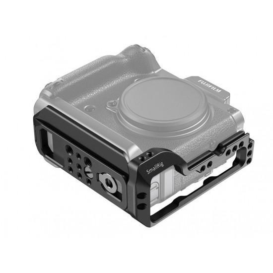 SmallRig APL2349B GFX100 İçin L-Bracket